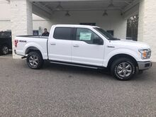 2020_Ford_F-150__ Hickory NC