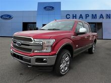 2020_Ford_F-150_King Ranch_  PA