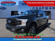 2020_Ford_F-150_Lariat_  PA