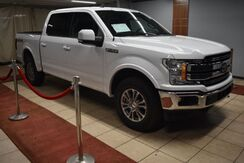 2020_Ford_F-150_Lariat SuperCrew 5.5-ft. Bed 4WD_ Charlotte NC