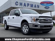 2020_Ford_F-150_XLT_  PA
