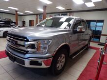 2020_Ford_F-150_XLT SuperCrew 5.5-ft. Bed 2WD_ Charlotte NC