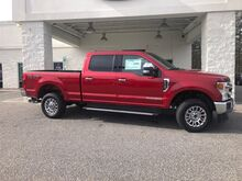2020_Ford_F-250__ Hickory NC