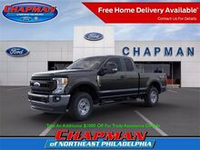 2020_Ford_F-250SD_XL_  PA