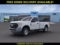 2020 Ford F-250SD XL Watertown NY