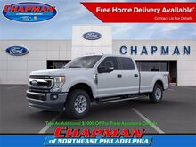 2020_Ford_F-250SD_XLT_  PA