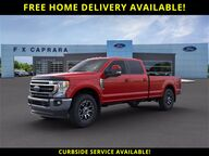2020 Ford F-350SD Lariat Watertown NY