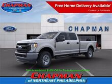 2020_Ford_F-350SD_XL_  PA