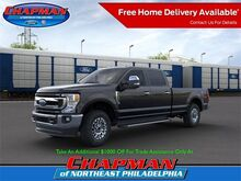 2020_Ford_F-350SD_XLT_  PA