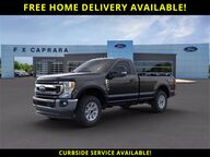 2020 Ford F-350SD XLT Watertown NY