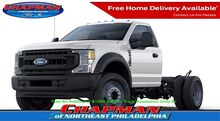2020_Ford_F-450SD_XL_  PA
