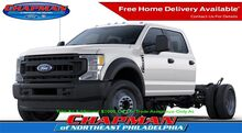 2020_Ford_F-550SD_XL_  PA
