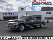 2020_Ford_F150__  PA