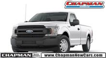 2020_Ford_F150_XLT_  PA