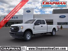 2020_Ford_F250__  PA