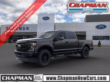 2020_Ford_F250_Lariat_  PA