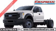 2020_Ford_F550__  PA