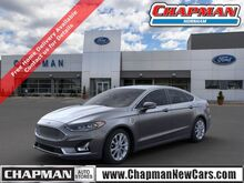 2020_Ford_Fusion_PLUG-IN_  PA