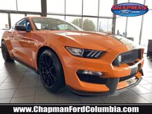 2020_Ford_Mustang__  PA