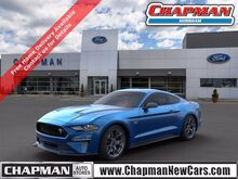 2020_Ford_Mustang_Eco_  PA