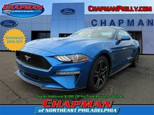 2020_Ford_Mustang_EcoBoost_  PA