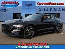 2020_Ford_Mustang_EcoBoost Premium_  PA