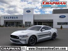 2020_Ford_Mustang_GT_  PA