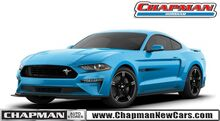 2020_Ford_Mustang_GT Premium_  PA
