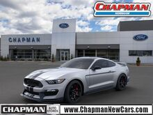 2020_Ford_Mustang_Shelby GT350_  PA