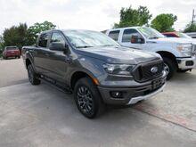 2020_Ford_Ranger_XLT SuperCrew 2WD_ Houston TX