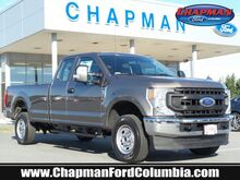 2020_Ford_Super Duty F-250 SRW__  PA