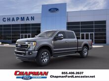 2020_Ford_Super Duty F-250 SRW_LARIAT_  PA