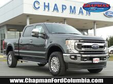 2020_Ford_Super Duty F-250 SRW_XL_  PA