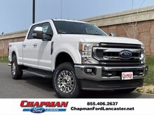 2020_Ford_Super Duty F-250 SRW_XLT_  PA