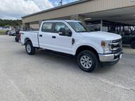 2020 Ford Super Duty F-350 SRW  Goldthwaite TX