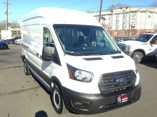 2020 Ford T-250 Transit Cargo Van  Avenel NJ