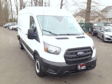 2020 Ford T-250 Transit Cargo Van w/ rearCam Avenel NJ