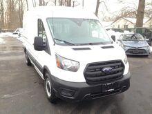 2020_Ford_T-250 Transit Cargo Van_w/ rearCam_ Avenel NJ