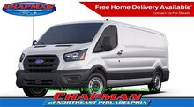 2020_Ford_Transit-150_Base_  PA