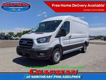 2020_Ford_Transit-250_Base_  PA