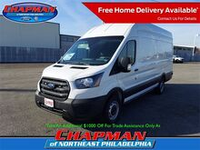 2020_Ford_Transit-350_Base_  PA