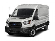2020_Ford_Transit Cargo Van__  PA