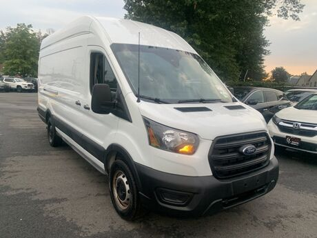 2020 Ford Transit Cargo Van  Avenel NJ
