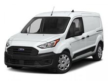 2020_Ford_Transit Connect Van_XL_  PA