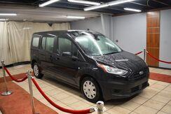 2020_Ford_Transit Connect_Wagon XL LWB_ Charlotte NC