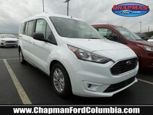 2020_Ford_Transit Connect Wagon_XLT_  PA