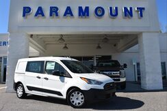 2020_Ford_Transit Connect_XL_ Hickory NC