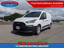 2020_Ford_Transit Connect_XL_  PA