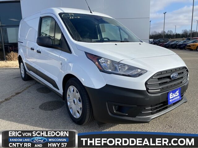 2020 Ford Transit Connect XL Milwaukee WI