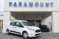 2020_Ford_Transit Connect_XLT_ Hickory NC